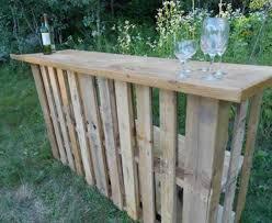 diy outdoor bar. Contemporary Diy DIYOutdoorBarStation19 Intended Diy Outdoor Bar