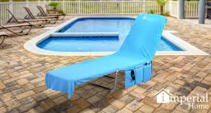 freeport park 2 in 1 terry cloth chaise pool lounge cover beach pertaining to the brilliant