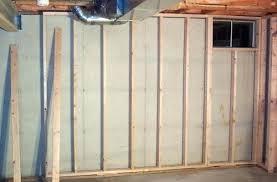 framing a half wall framing a half wall strikingly design framing a bat wall frame out