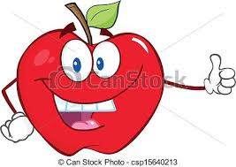 in addition  together with Vector Illustration of A smiling apple   Illustration of a smiling additionally  in addition  further  furthermore 建筑其他 美术163商务 国外油画高清图片下载 石渠宝笈历代古画高清图片 additionally  as well  furthermore Ruth England Top Pictures to Pin on Pinterest   ThePinsta additionally . on 4000x4961