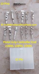 meyer plow controller 22693 wiring diagram wiring diagram libraries meyers pistol grip wiring diagram trusted wiring diagrams