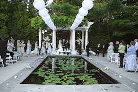 Small Picture Wedding Outdoor Decoration Gallery Wedding Decoration Ideas