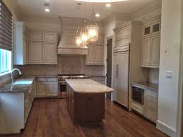 Well Add A Modern Look To Your Kitchen Remodel The Woodlands TX - Houston kitchen remodel