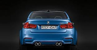 2018 bmw 3 series redesign. fine bmw 2018 bmw 3 series redesign in bmw series redesign