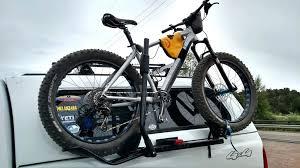 Bike Mounts For Truck Bed Bike Rack Pickup Bed Mount Bike Racks ...