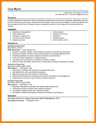 Best Shift Manager Resume Example Livecareer Pics Examples