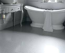 rubber flooring bathroom. Delighful Bathroom Rubber Flooring For Bathrooms Wonderful Waterproof Bathroom  Options Your Pertaining To   For Rubber Flooring Bathroom X