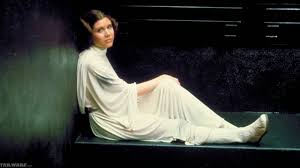 carrie fisher leia force awakens. Perfect Force Photoofcarriefisherasprincessleiain In Carrie Fisher Leia Force Awakens