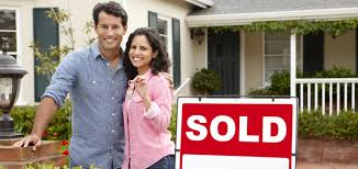 While owner's title insurance protects the property owner from past claims, lender's title. What Is Title Insurance Two Rivers Title Company