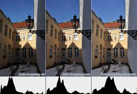 these images are just to demonstrate the active d lighting functionality itself and were taken originally with the nikon d90