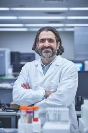 Resnick - Children's Hospital of Philadelphia® Center for Data-Driven  Discovery in Biomedicine
