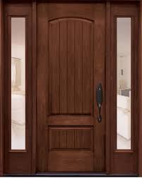 front doors home depot finest decorating wood doors home