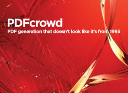Pdfcrowd Devot Ee Devoted To Expressionengine