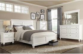 malm queen size bed set. bedroom:2017 design bridgeport 6 piece queen bedroom set furniture ikea malm white size bed