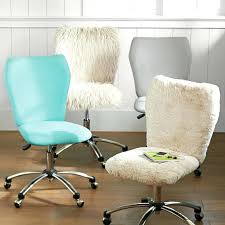 full size of furniture furry desk chair cover fuzzy attractive chairs for desks pink keywords