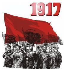 Картинки по запросу Великая Октябрьская революция 100 лет