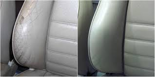 full size of how to repair a small hole in a vinyl seat leather car seat