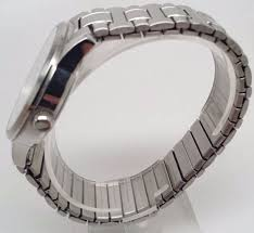 citizen quartz bf0610 91a mens white analog dial s steel dress prev