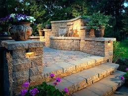 ideas low voltage lighting or landscaping low voltage lighting nice design landscape outdoor ideas led 82