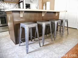 Target Kitchen Furniture Target Swivel Bar Stools Patio Swing As Target Patio Furniture