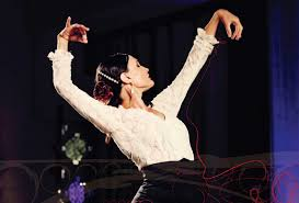 """Résultat de recherche d'images pour """"flamenco"""""""