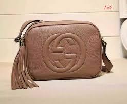 gucci 308364. luxury-gucci-308364-38 gucci 308364 s