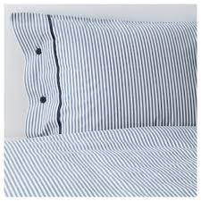 nyponros duvet cover and pillowcase s
