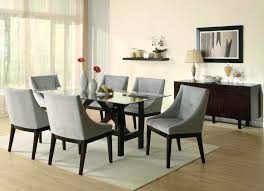 rugs under dining table rug under dining room table best of rugs under kitchen table rugs