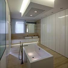 nice apartment bathrooms. Clever And Unconventional Bathroom Decorating Ideas Nice Apartment Bathrooms E