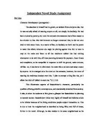 abortion essay words literature homework help custom essay  abortion essay 2000 words literature homework help