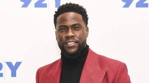 Kevin Hart sued for $60M by sexual assault accuser | Fox Business