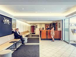 Platzl Hotel München Parken Minutesfinishlive