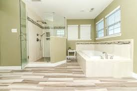 Bathroom Remodeling Baltimore Cool Bathroom Remodeling Baltimore With Bathroom R 48