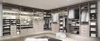 Eckschrank Schlafzimmer Kuche Ikea Zimmer Roller Ndash