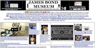 Bad Web Design Pando Poor Design Means Terrible Websites Still Haunt The Web