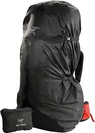 Pack Shelter L