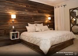 Schlafzimmer Altholz Bobbis Room In 2019 Wood Bedroom