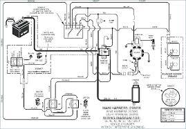 walker mower wiring diagram wiring diagrams click mc 25 wiring diagram john deere kenwood 60 microphone diagrams oil wiring diagram walker mower wiring diagram