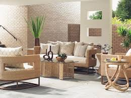 Tommy Bahama Living Room Furniture Outdoor Sofa Lexington Tommy Bahama Aviona Lexington Living Room