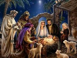 Image result for birth of christ