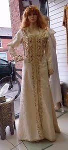 moroccan wedding dress. Traditional Moroccan Bridal Dress eBay