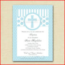Catholic Baptism Invitations Baby Girl Baptism Invites Elegant Girl Christening Invitations