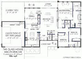 Small Picture Blueprints For Homes Vida Dream Home Design Of Lb Lapuz
