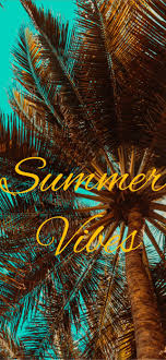 Check spelling or type a new query. Summer Vibes Top Free Summer Vibes Backgrounds Acc Iphone Wallpapers Free Download