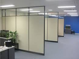 modern office partitions. large size of officecheap office dividers within staggering used wall partitions modern s