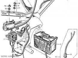 honda ct90 wiring diagram honda image wiring diagram 1977 honda ct90 wiring diagram wiring diagrams on honda ct90 wiring diagram