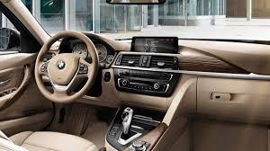 2013 BMW 328i Sedan review notes | Autoweek