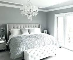 Gray White And Purple Bedroom Ideas With Saltandhoney Co Wp Content Uploads  2018 05