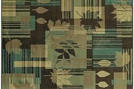 shaw area rugs living area rug living area rug abstracts living area rug shaw area rugs shaw area rugs