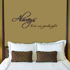 dazzling ideas wall writing decor home wallpaper on walls for bedrooms uk south africa arabic french kitchen